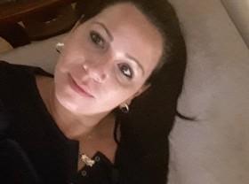 Daiane Santana